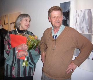 Anne et eddy