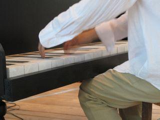 Yuji mains