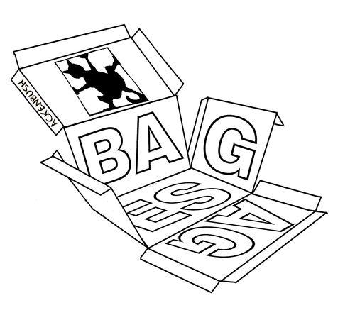 Logo pliebagages copy
